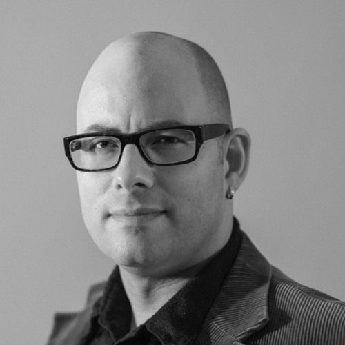 Omid-Paul Eftekhari's avatar