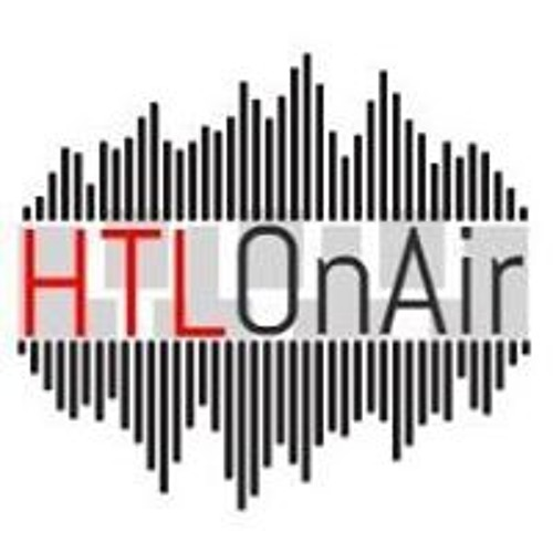 HTL OnAir's avatar