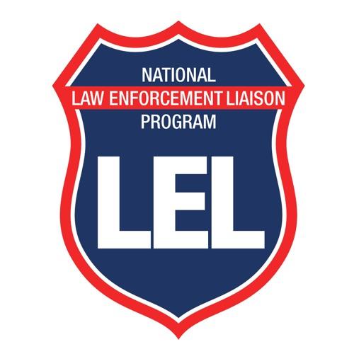National LEL Program's avatar