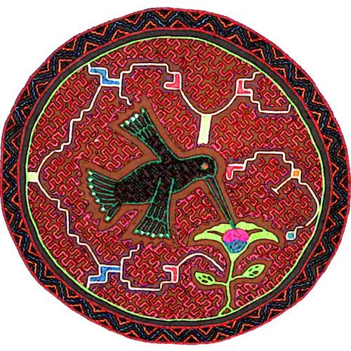 Nixi Pae's avatar