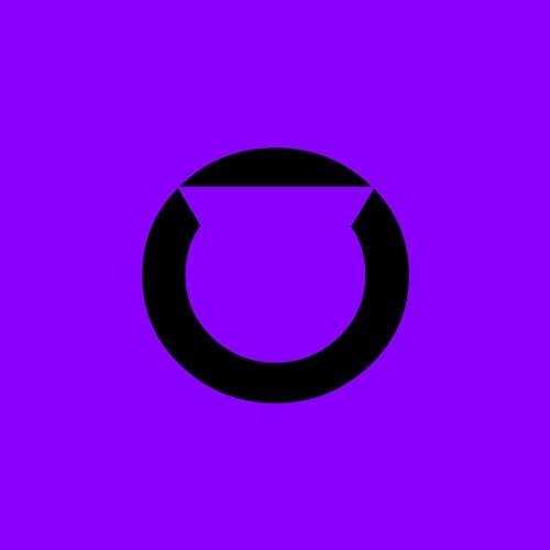 ozgor Bros's avatar
