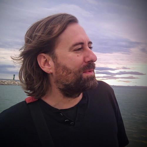 antoniopolonio's avatar