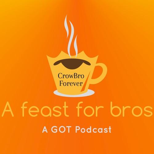 A Feast for Bros Podcast's avatar