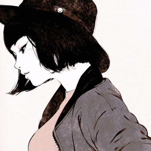 dominationkid.'s avatar