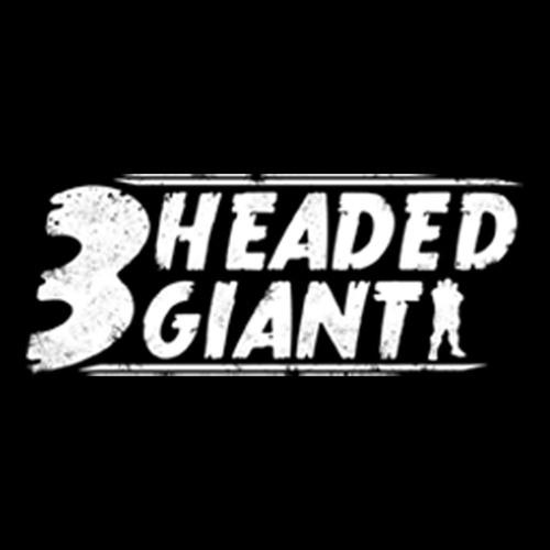 3 Headed Giant's avatar