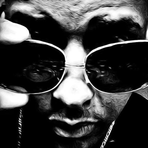 Blu-Da-Misfit's avatar