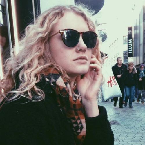 klaraolivia's avatar