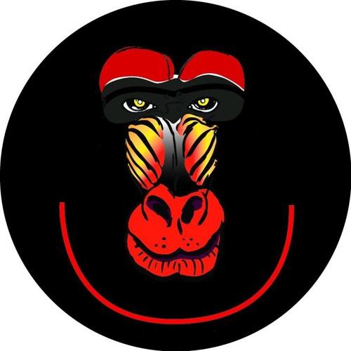 OSCILLATOR's avatar