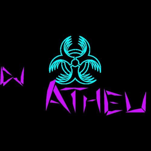 DJ Atheu's avatar