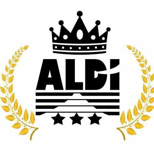 ALDI KENYA's avatar