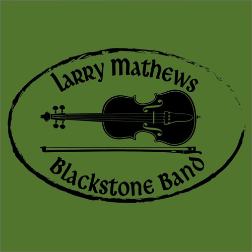 Larry Mathews Blackstone Band's avatar
