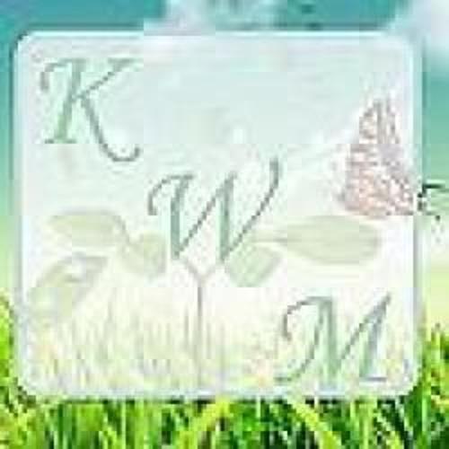 KW McCabe's avatar