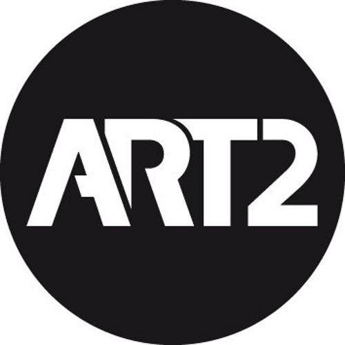 ART2 Music's avatar