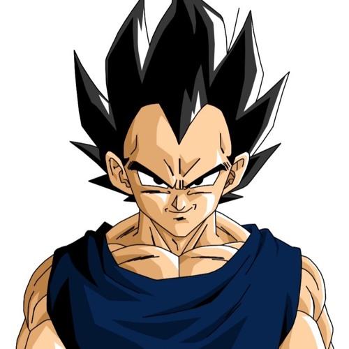 delteil's avatar