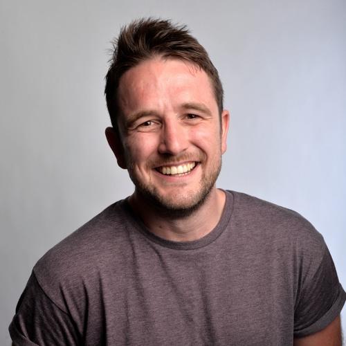 Loveridge's avatar