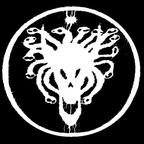 At A Loss Recordings's avatar