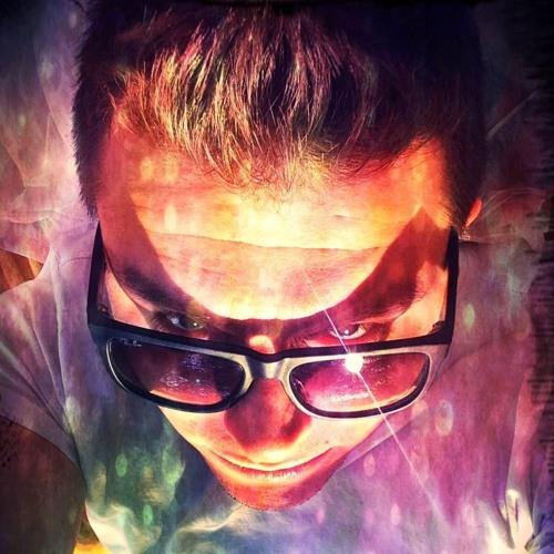 Alex Agranovich's avatar