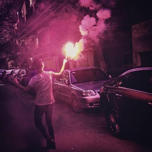 Ahmed Hesham 232's avatar