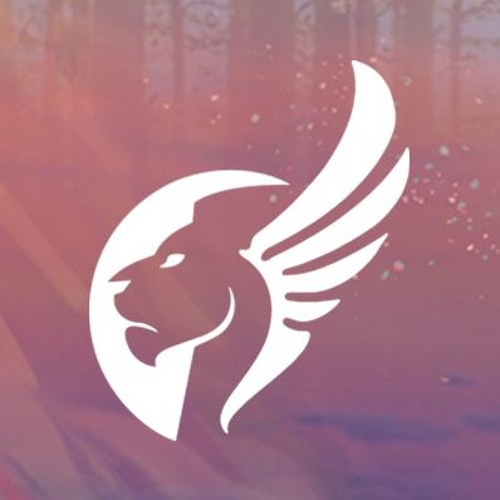 Jaeriah's avatar