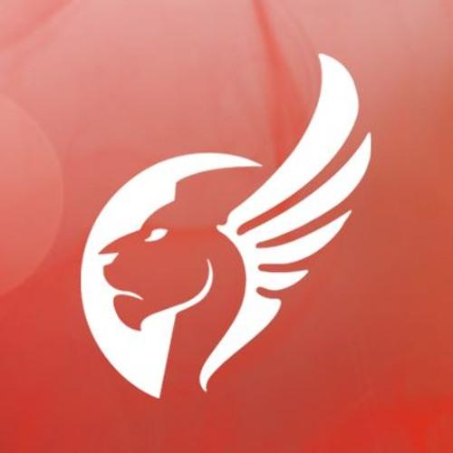 Jaeriah VIP's avatar