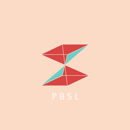 PBSL's avatar