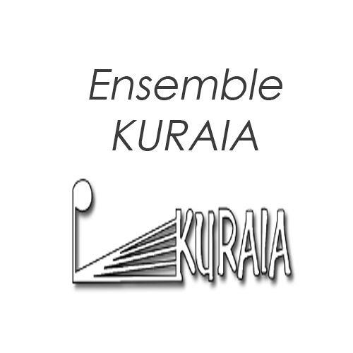 Ensemble Kuraia's avatar