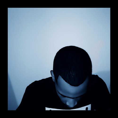 Michael Wyte (MIC)'s avatar