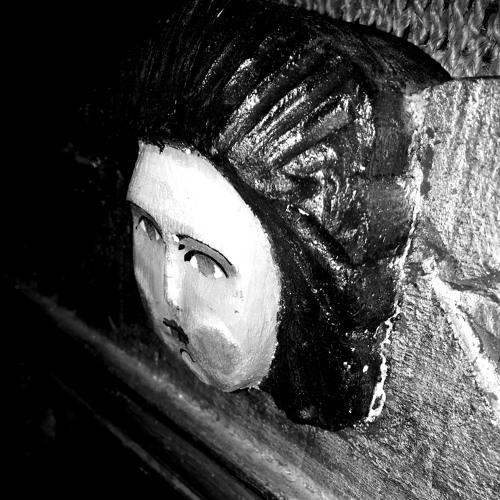 black oak murmur's avatar