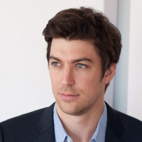 Eric Kinny's avatar