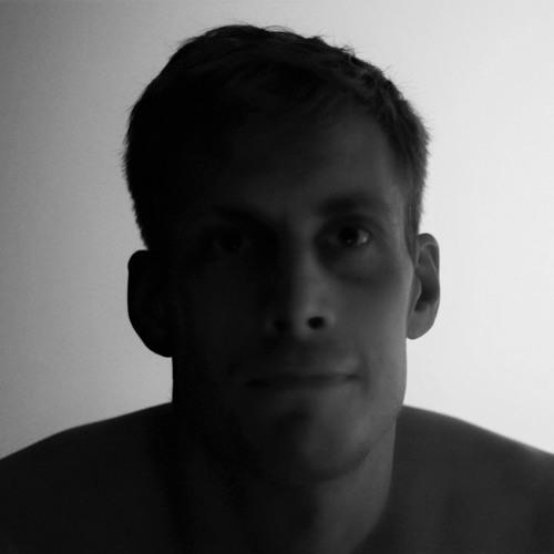 Limpan147's avatar