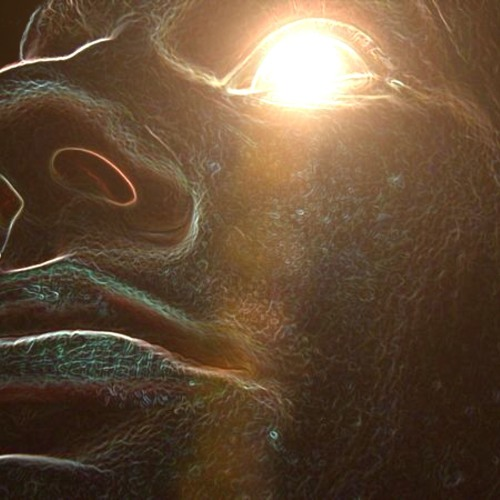 SiRRLeX's avatar