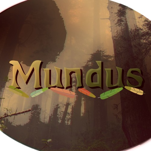 Mundus's avatar