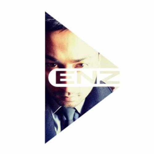 iLLustic SoundZ's avatar