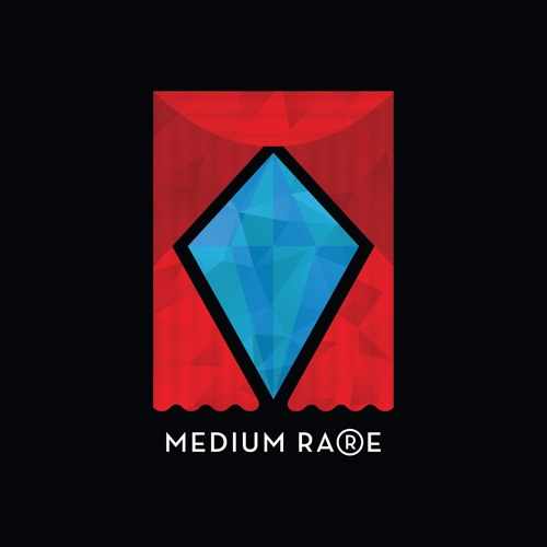Medium Rare NYC 〽️®'s avatar