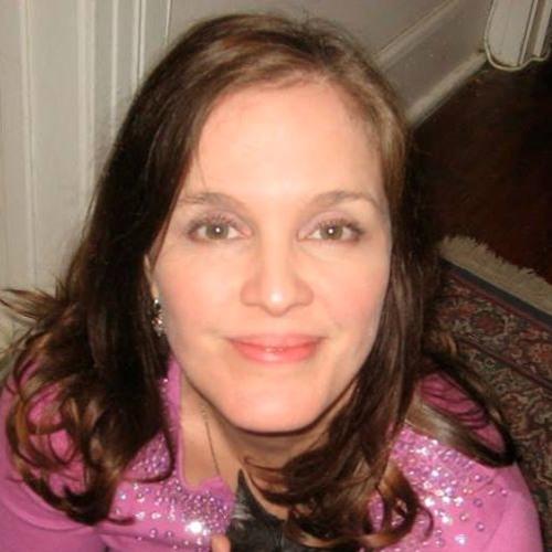 Susan Elliott's avatar