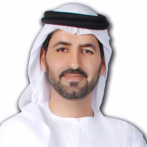 aialzarooni's avatar
