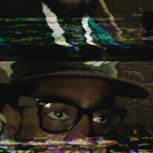52.k's avatar