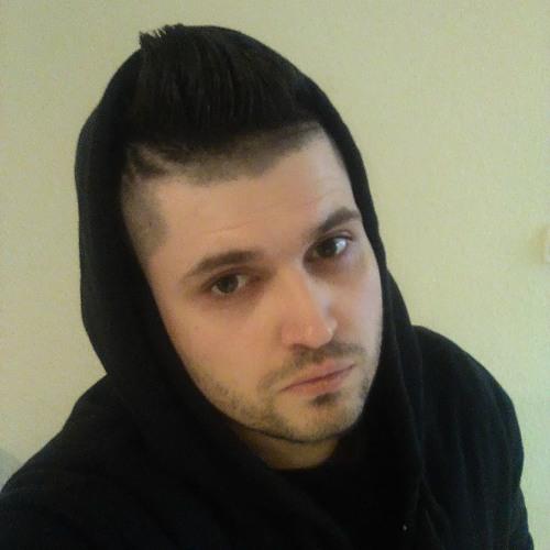 Sempion's avatar