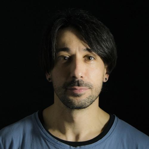 Dan Guldris's avatar