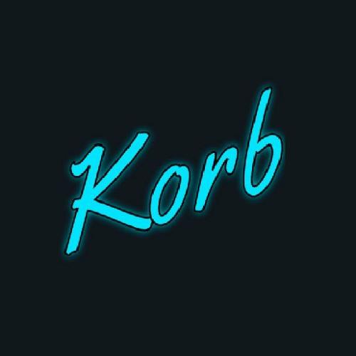 KorbOfficial's avatar