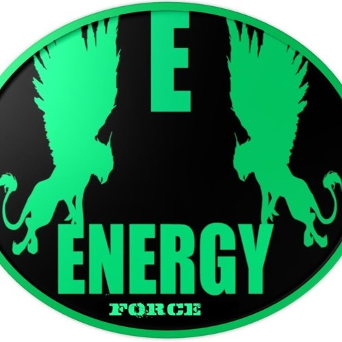 ENERGY FORCE RECORDS's avatar