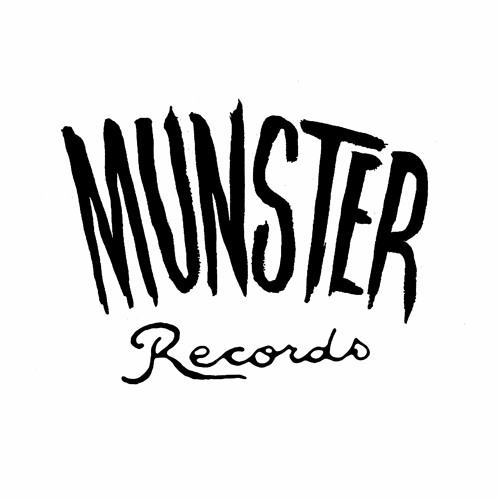 Munster Records's avatar