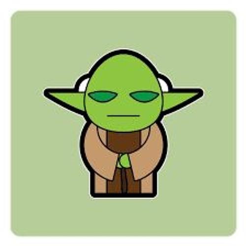 Plainmarmen's avatar