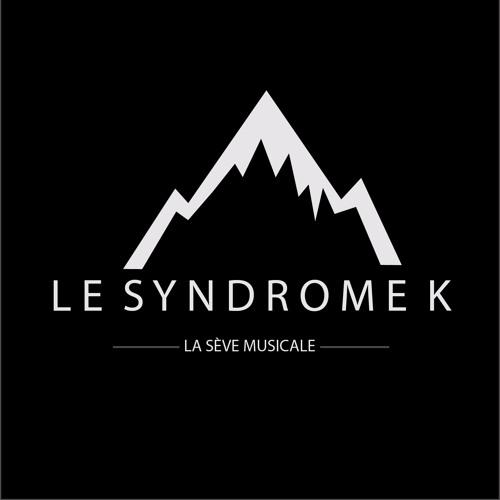 Le Syndrome K's avatar