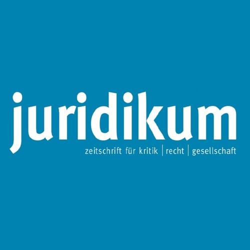 juridikum zum hören's avatar