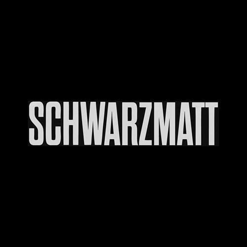 SCHWARZMATT's avatar