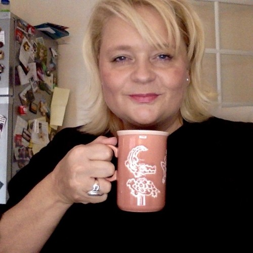 Sophie Eleonore Gunther's avatar