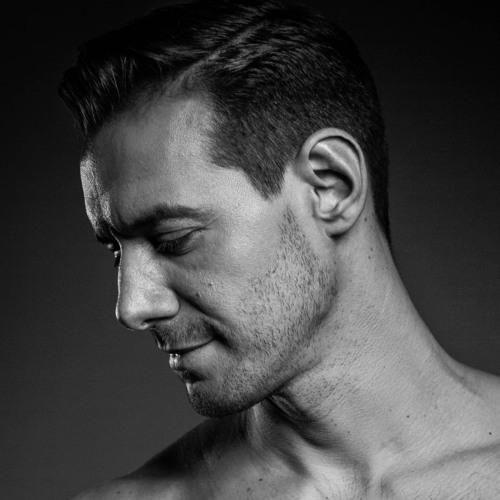 Luca Savazzi's avatar
