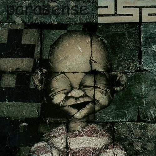 Parasense's avatar