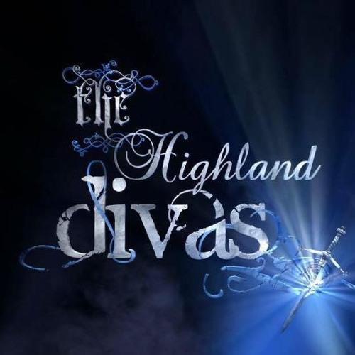 HighlandDivaDemo's avatar